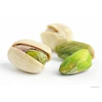 Pate pistache seau 5 kg