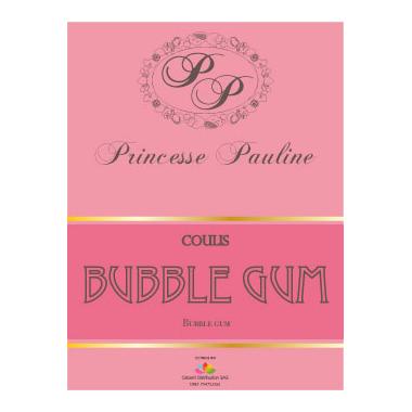 Coulis-Bubble-gum