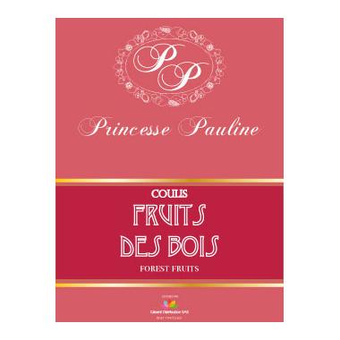 Coulis-Fruits-des-bois