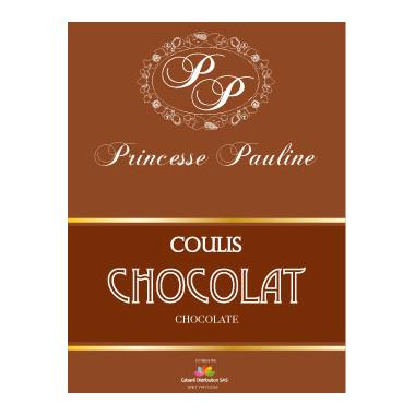 Coulis-Chocolat