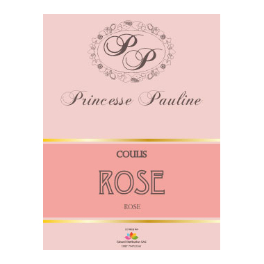 Etiq-Coul-Rose