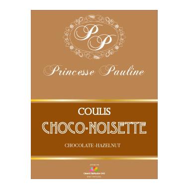 Coulis-Chocolat-Noisette