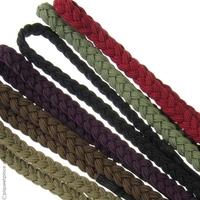 Headband couleurs d'automne
