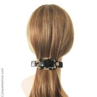 barrette cheveux fabrication française