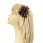 serre-tête fleur (3)