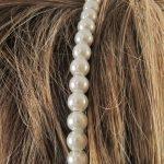 serre-tête perles nacrées (3)