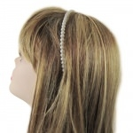 serre-tête perles nacrées (2)