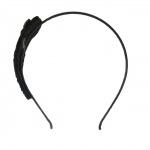 serre-tête dentelle noire (5)