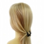 pince cheveux - petite noire - Pique et Pince