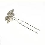 épingle à cheveux fleur copie