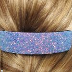 accessoire cheveux pour les fêtes