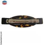 barrette cheveux made in France