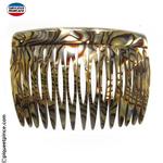 Peigne 15 dents fabriqué en France