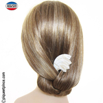 Accessoire cheveux made in france