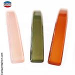 Barrette cheveux couleur fabrication Française