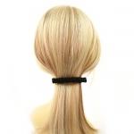 barrette cheveux (3)