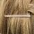 barrette fine strass