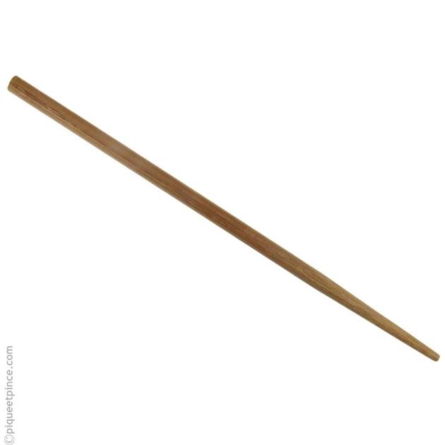 Pic cheveux accessoire cheveux bambou for Accessoire bambou