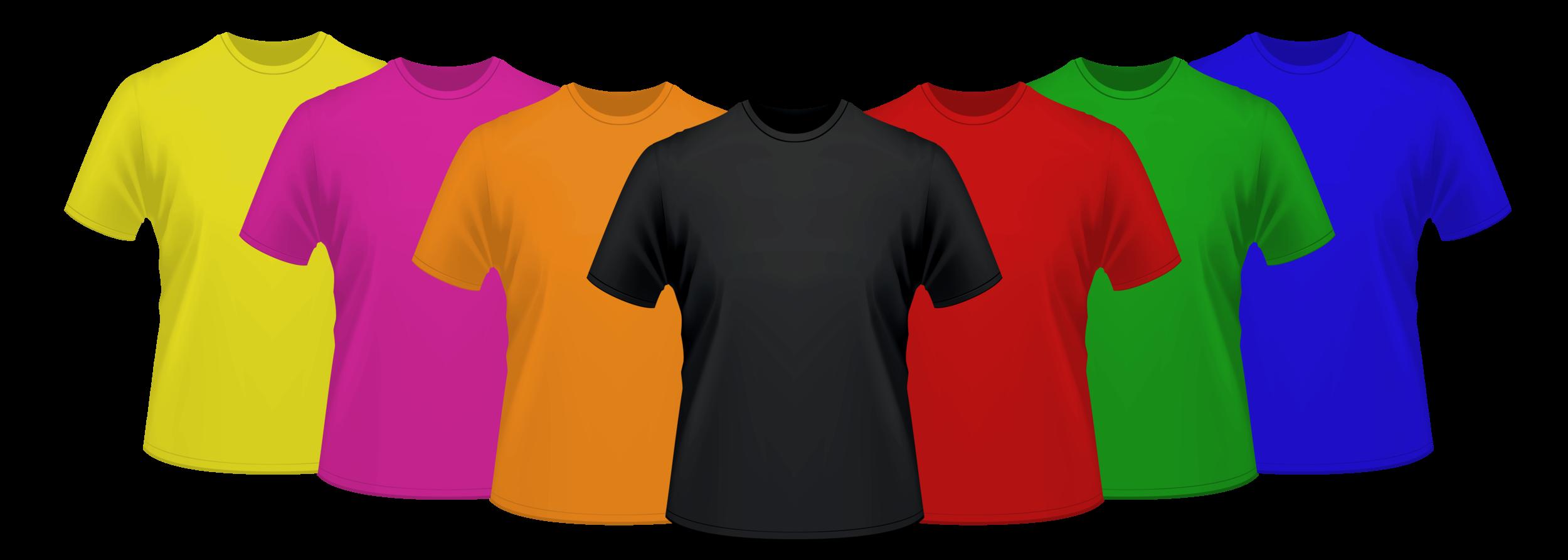 https://media.cdnws.com/_i/39198/48/3177/48/t-shirts.png