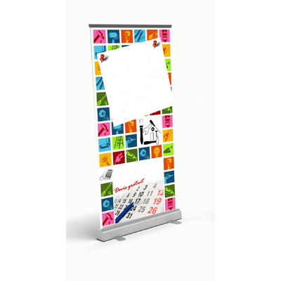 3d_roll_up_banner___pull_up_stand_by_devgrafizone-d53aw24 copie