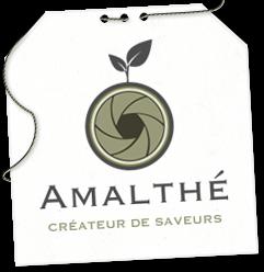 AMALTHE