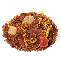 Rooibos Exotique Vanille