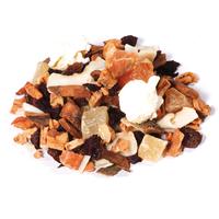 Infusion Choco Peanut Caramel