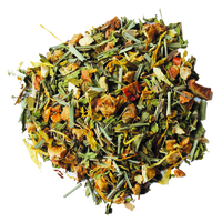 Infusion - Tisane  Digestion