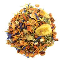 Infusion / Tisane Mangue & Orange