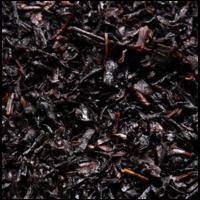 Thé noir - Ronde Fruitée.