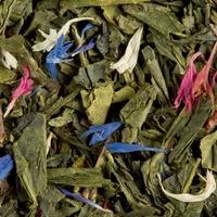 Thé Vert Oriental