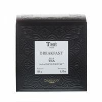 Thé Noir Breakfast