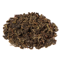 Thé China Oolong