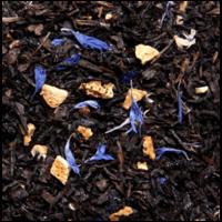 Thé noir - Goût Russe