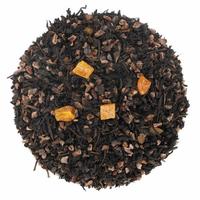 Thé noir - Fée Clochette
