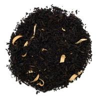 Thé noir - Fleur oranger