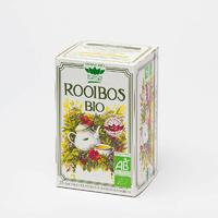Rooibos BIO - 18 Sachets