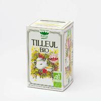 Tilleul BIO - 20 Sachets