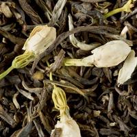 Thé vert au Jasmin CHUNG HAO
