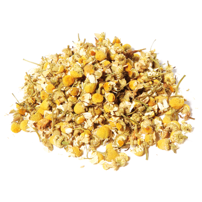 Infusion - Tisane / Camomille
