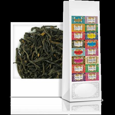 Anastasia - Kusmi Tea