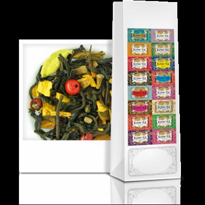 sweet love - Kusmi Tea
