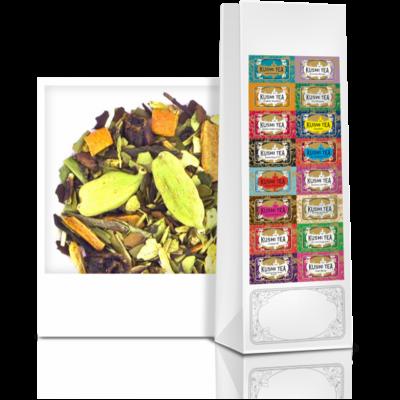 boost - Kusmi Tea