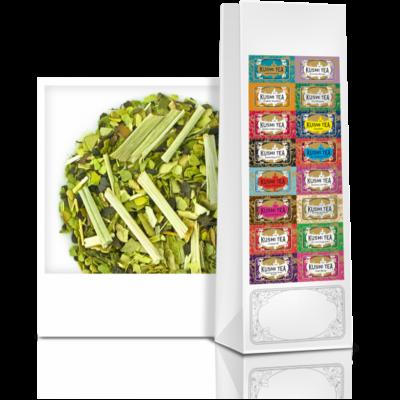 DETOX - Kusmi Tea