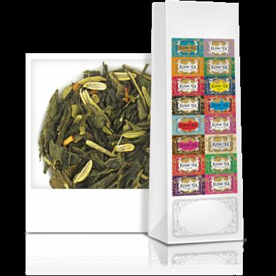 bbdetox - Kusmi Tea