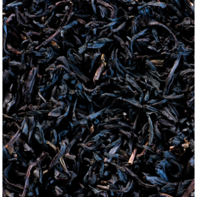 chocolat-pepites_vrac