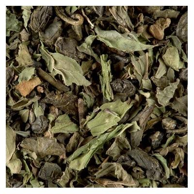 the-vert-menthe-touareg