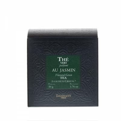 the-vert-au-jasmin-25-sachets-cristal (1)
