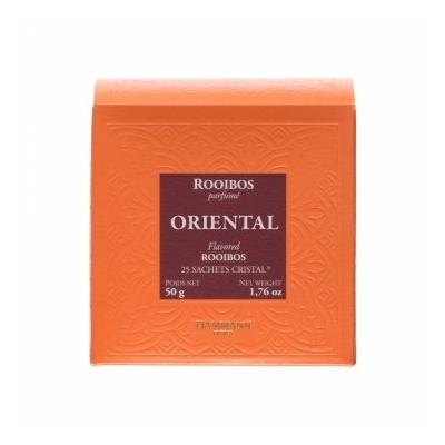rooibos-oriental-25-sachets-cristal