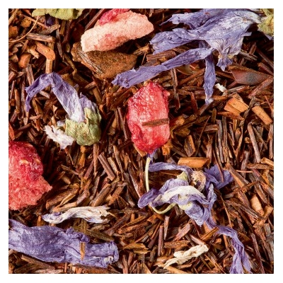 rooibos-fruits-rouges-